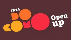 Free 50 MB  Data, Web Pass & Free Zone offer for Tata Docomo Users