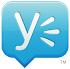 Microsoft compra la red social Yammer
