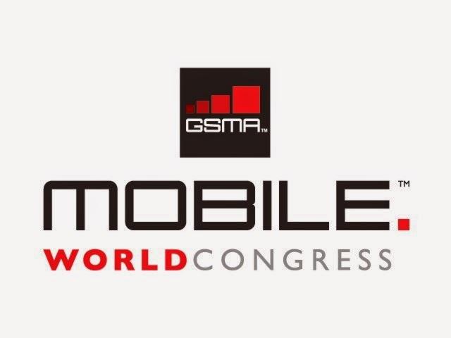 Выставка MWC (Mobile World Congress, Всемирный Мобильный Конгресс) 20 главных новинок MWC-2015
