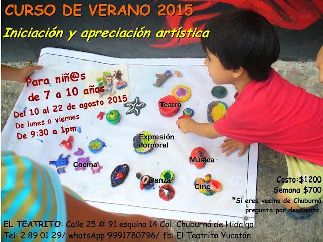 http://encarteleraelteatrito2011.blogspot.mx/p/repertorio-2011.html