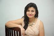 vaishali patel latest glamorous photos-thumbnail-1