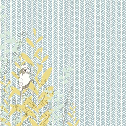 Sweet Caroline Studio: New Pattern Ideas