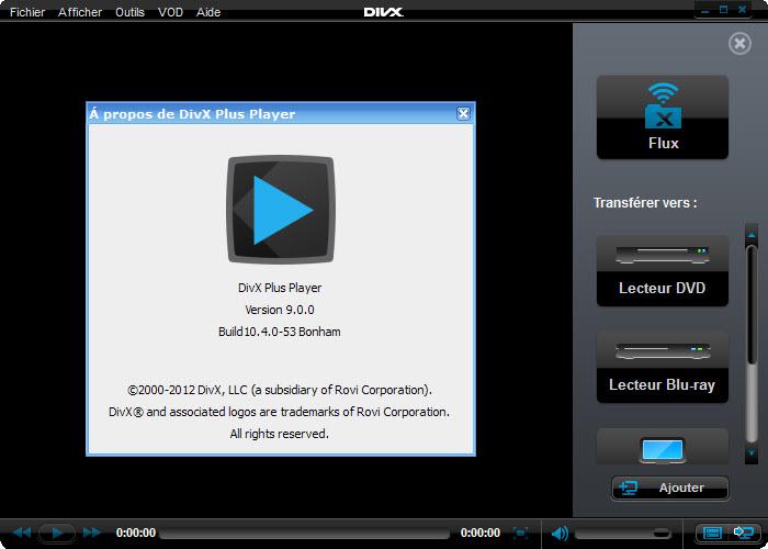 Divx plus pro v8.2.1 build 1.8.5.24 incl serials fff windows 7 compatible
