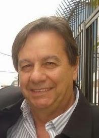 Dr. Prof. JOSE RAUL GIRONDI