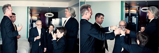 P%252BBblog06 Pierrette + Brian   Vintner Grill Wedding Photography