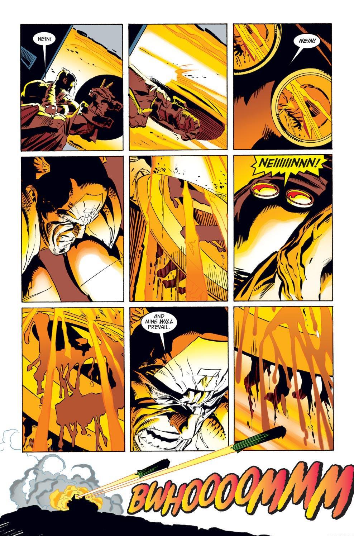 Captain America (1998) Issue #27 #33 - English 6