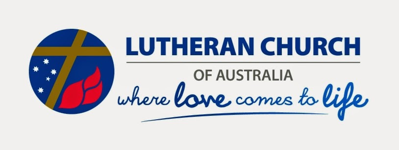 Wagga Wagga Lutheran Parish
