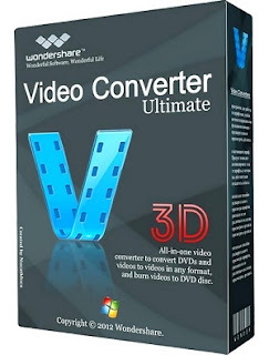 wondershare-video-converter-ultimate-6605