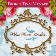 Blue Fern Studios DT Member