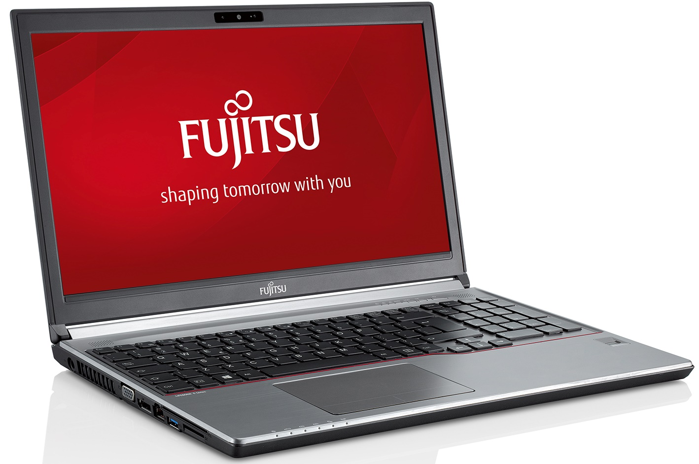 Using older Fujitsu ScanSnap scanners with Windows 10 Oracle DBA Resources