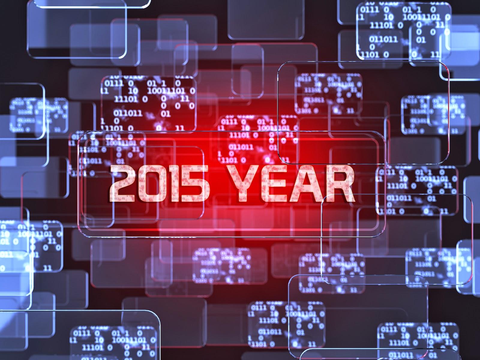make your worlds more happy happy new year 2015 shayari in urdu hindi ...