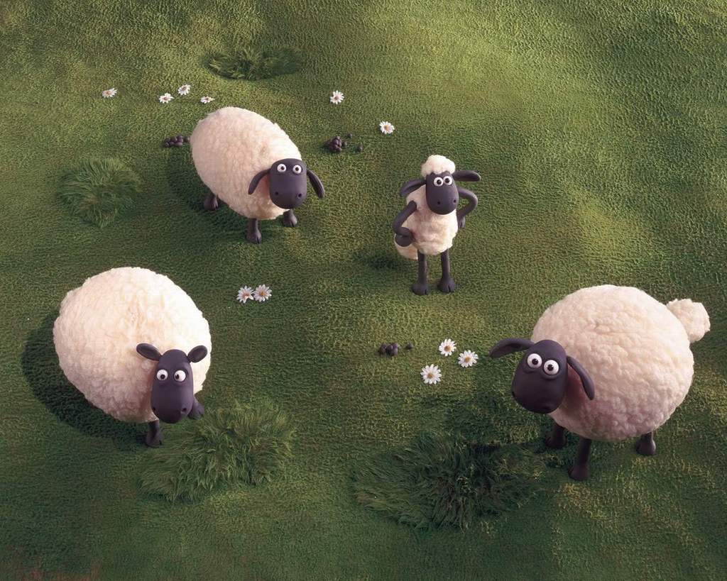 http://2.bp.blogspot.com/-Y5gkvEP_h14/TtiCkrA2txI/AAAAAAAAEhY/ij7u6_nPbP8/s1600/walpeper-gambar-Shaun-the-sheep.jpg