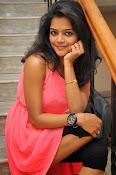 Maheswari latest glamorous photos-thumbnail-18