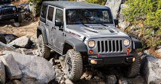 harga jeep rubicon