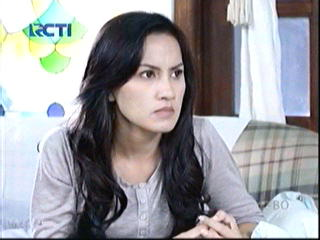 Istri Kang Mus