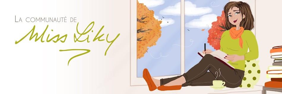 La communauté de Miss Liky