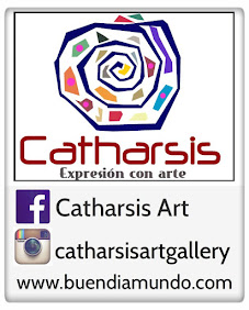 Catharsis Art