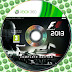 Label Formula 1 2013 Complete Edition Xbox 360