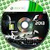 Label Formula 1 2013 Complete Edition Xbox 360
