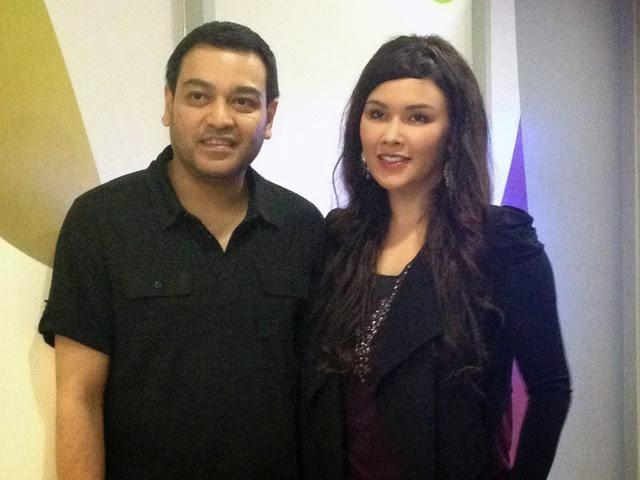 Sarimah Ibrahim Bakal Kahwini Cucu Yang Dipertuan Besar Negeri Sembilan?, info, terkini, hiburan, gosip, sensasi,