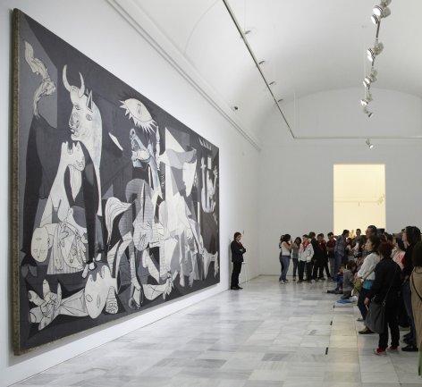 http://www.museoreinasofia.es/actividades/30-anos-guernica-espana