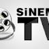 Sinema Tv Canlı İzle