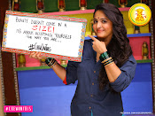 Size Zero Movie Placards Campaign photos-thumbnail-5