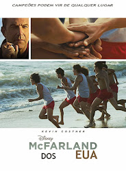 Baixar Filme McFarland dos EUA (Dual Audio)