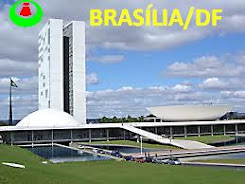 Brasília/DF
