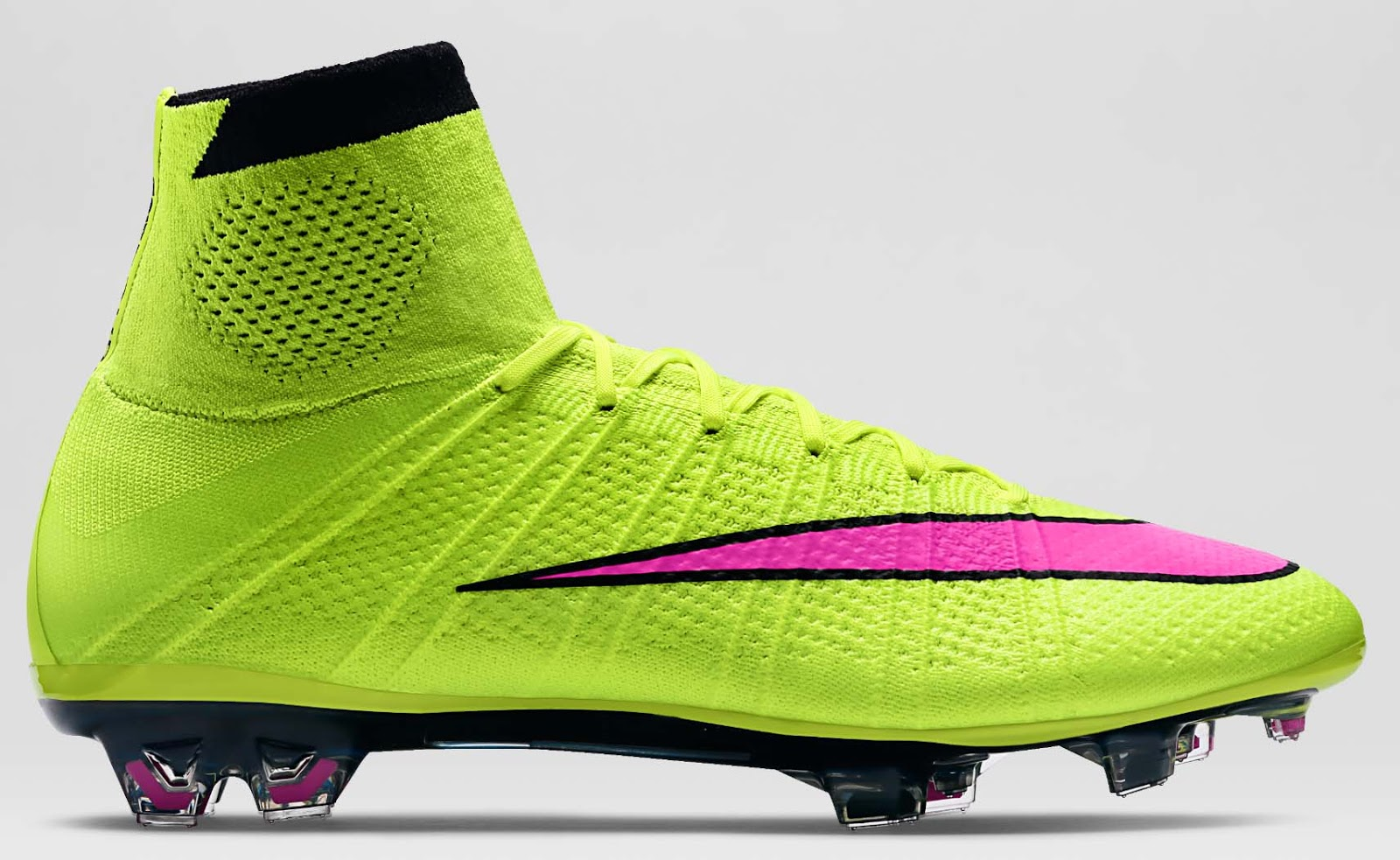Nike Superfly 2015
