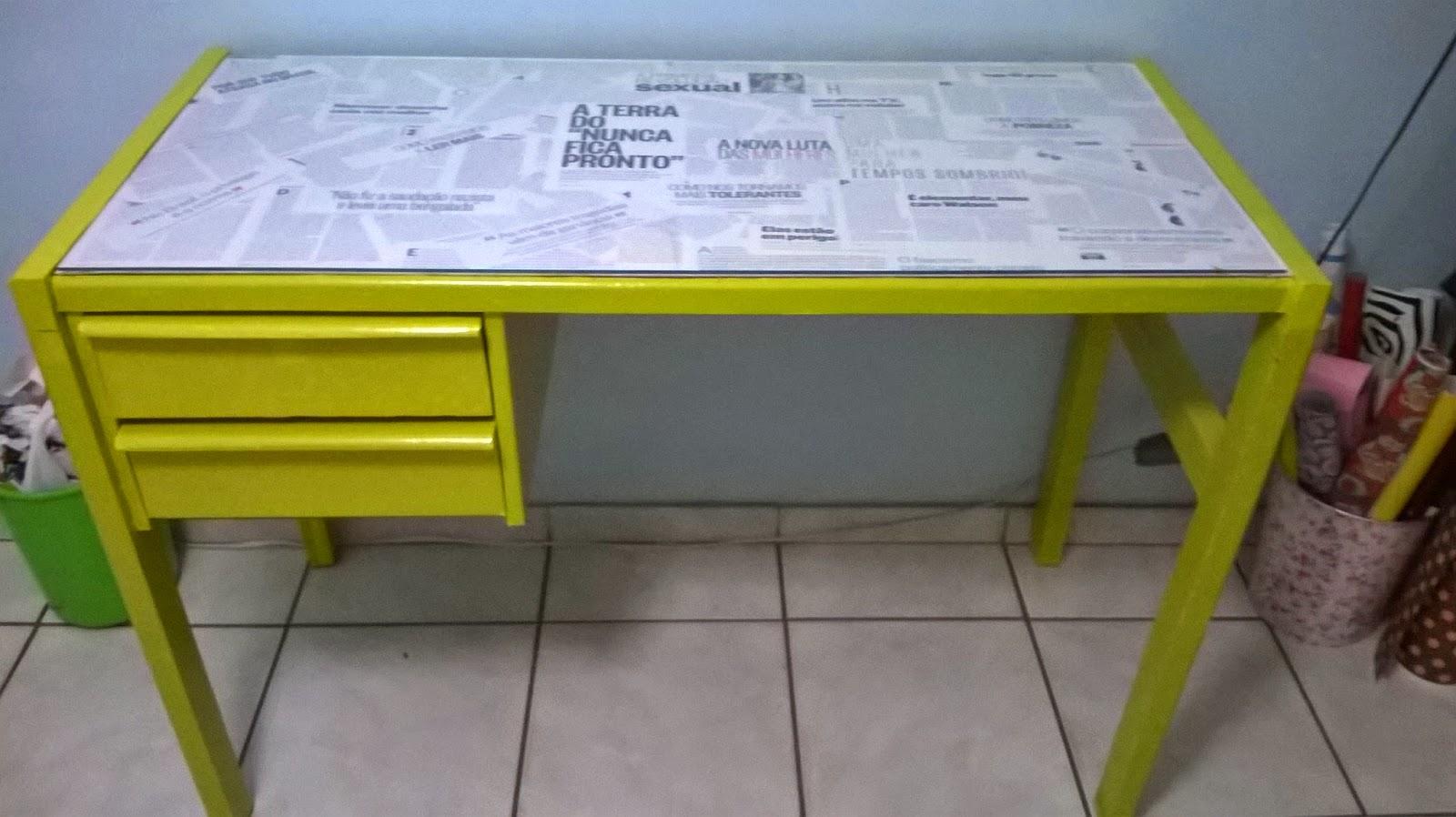 Detalhes Artes Manuais: Restaurar mesa de madeira #807D18 1600x898