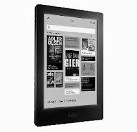Mejores ebooks kindle