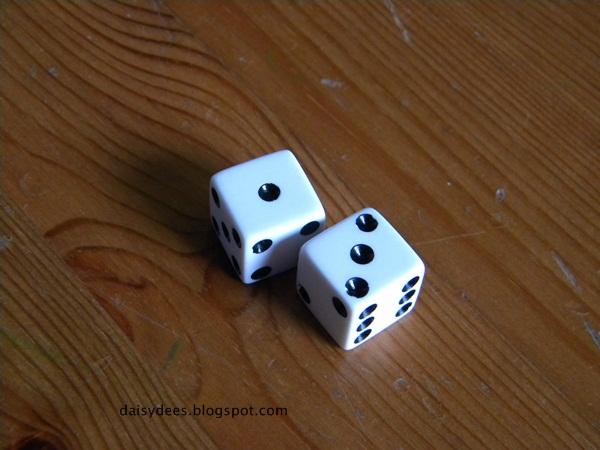 Daisyd es des jeux qui ne prennent pas de place 2 - Jeux qui ne prennent pas beaucoup de place ...