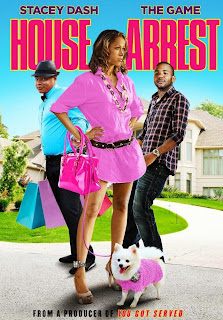 Watch House Arrest (2012) movie free online