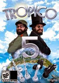 Tropico 5 – Mac