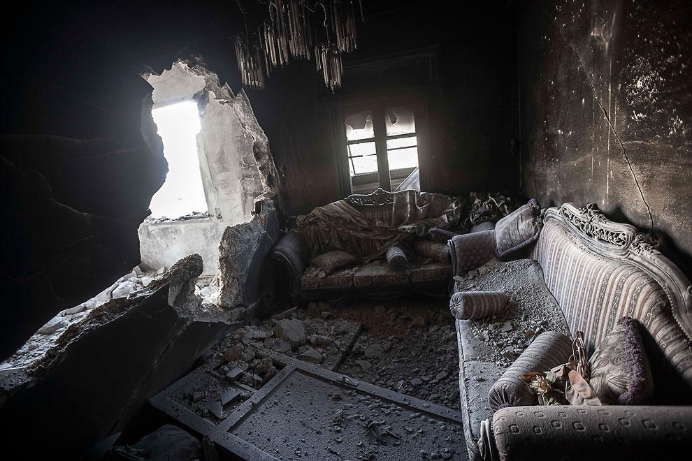 [Image: Ruins+of+Syria+20.jpg]