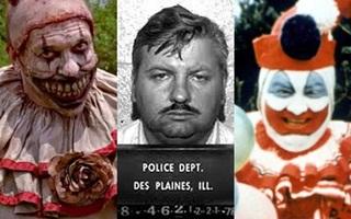 7 Pembunuh Terkejam Di Dunia
