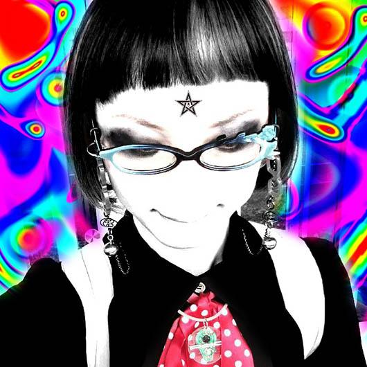 Hiroyuki Takahashi (タカハシヒロユキ) - http://www5f.biglobe.ne.jp/%7eslipper/