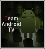 Free Movies and TV Shows for Android apk