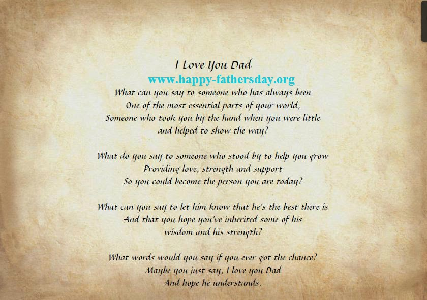 Essay on god the father