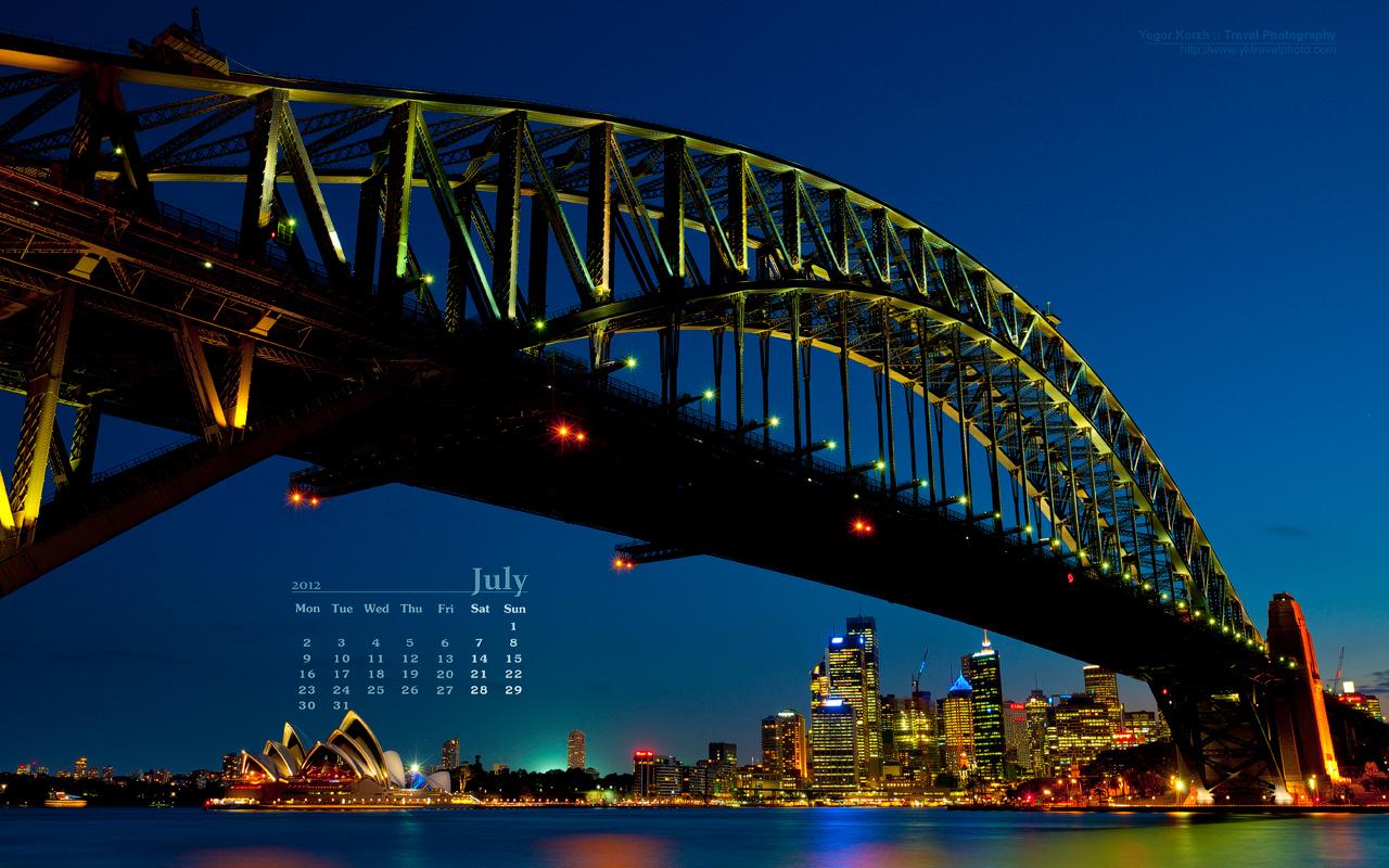 http://2.bp.blogspot.com/-Y5vXkOeigcQ/T-6ZKayYliI/AAAAAAAAGXQ/ucVEah_XcFo/s1600/Sydney-Harbour-Bridge-July-2012-1280x800-en.jpg