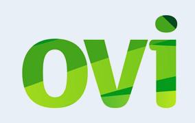 تحميل برنامج متجر نوكيا Nokia Ovi Store لتحميل البرامج والألعاب مجانا