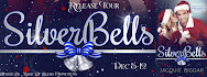 Silver Bells Release Tour & Giveaway
