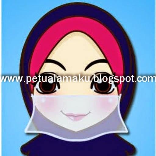 petua Islam, Awet muda, petua awet muda, Islam