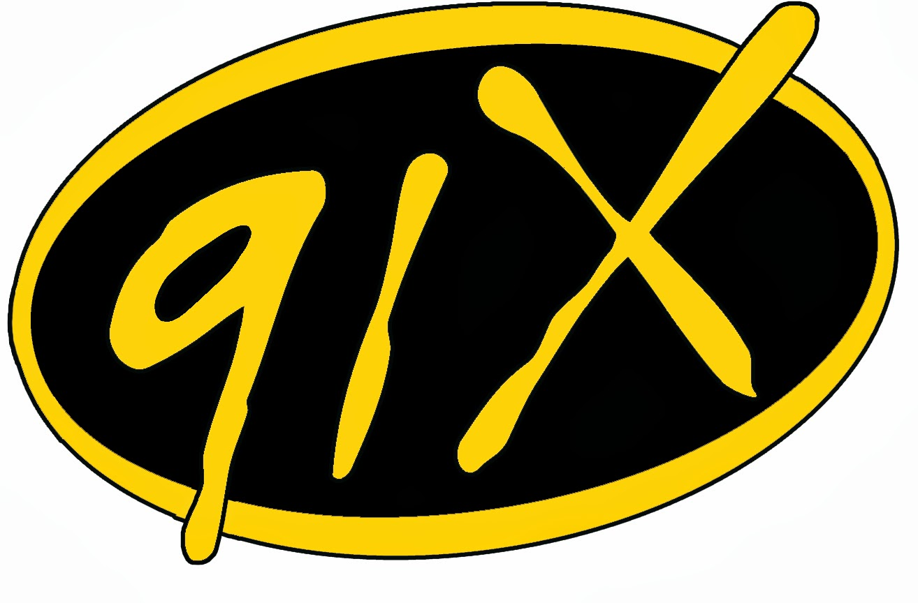 91X XTRA FM Is Owned And Operated By Local Media San Diego LLC A Privately Held Based Company LMSD Also Operates Jammin Z90 XHTZ