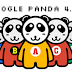 Google Rangking for Press Release Sites Drop After Panda 4.0