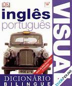 Dicionário Visual