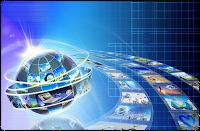 Teknologi Jaringan Komputer