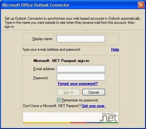 hotmail correo electronico gratis: