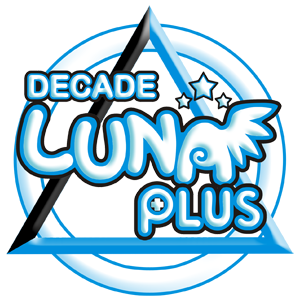Decade Luna Plus Private Server